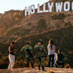 Se sacude Hollywood: Jefe de las Farc acusado de reclutar y abusar menores