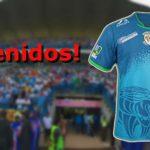 Jaguares anunció a Dimayor como patrocinador para 2018