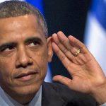 Por elegir 'Mi gente' de J Balvin como canción del año, Obama es citado a audiometría. Polémica.