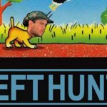 Emprendedores de Urabá lanzan left hunt, remake de duck hunt