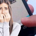 Pereza a escuchar mensajes de voz en Whatsapp ya es fobia según siquiatras