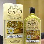 Iván Duque lanza línea de cosméticos para el envejecimiento