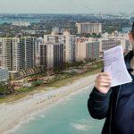 Germán Vargas prefiere llevarse sus votos a Miami