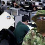 Capo de la minería ilegal abandona negocio para dedicarse a tráfico de datos personales
