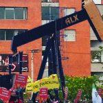 Con fracking buscarán desenterrar ratings de RCN televisión