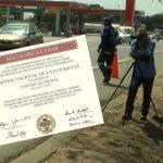 Acuerdo del concejo convierte a Aguachica en capital nacional de la fotomulta