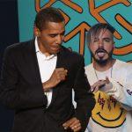 Obama viene a dictar diplomado en flow con J Balvin