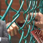 Petro pide acciones contra bandas de expendedores de chocmelos