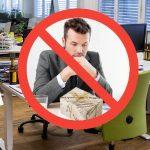 Empleados piden vacaciones colectivas en septiembre para evitar jugar al amigo secreto