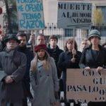 Podcast de AP: las revoluciones
