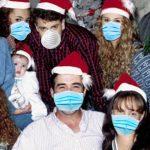 Aseguran que Padres e Hijos predijo el Coronavirus